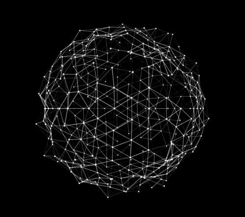 Gene Network
