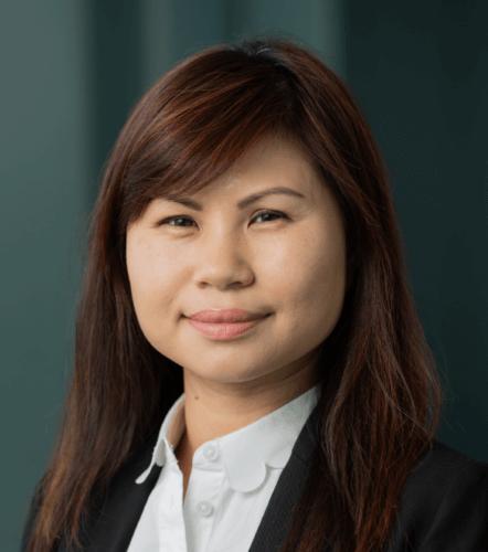 Phithi Nguyen